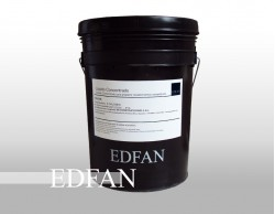 Concentrated Liquid A8E x 5 Gal