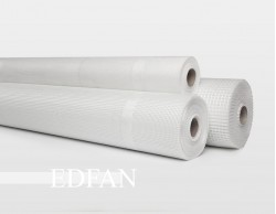 Fiber Glass Mesh 65 gr. 100 mts Roll