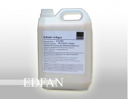 Water Based Sealer x 5 Lts